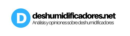 Deshumidificadores.net